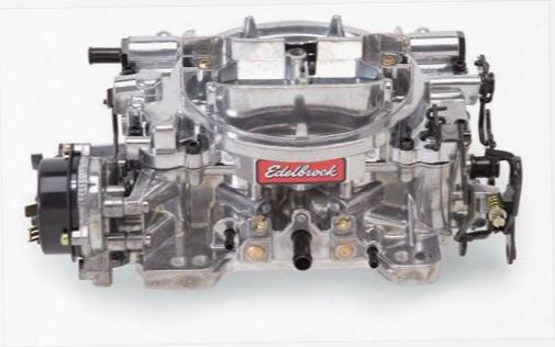 Edelbrock Edelbrock Thunder Series Avs Off-road Carburetor - 1826 1826 Carburetors