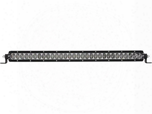 Rigid Industries Rigid Industries Sr2-series E-mark Certified Driving Light - 92161em 92161em Light Mounting Brackets & Cradles