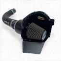 AIRAID AIRAID Cold Air Dam Air Intake System - 402-162 402-162 Air Intake Kits