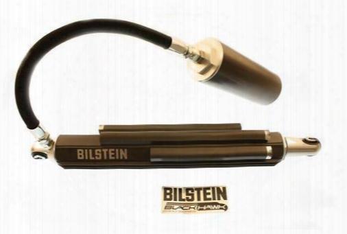 Bilstein Bilstein 9300 Series Black Hawk Shock Absorber - Ak9312by Ak9312by Shock Absorbers