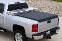 Access Cover Access Cover Tool Box Edition Soft Roll Up Tonneau Cover - 62319 62319 Tonneau Cover