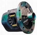 Auburn Gear Auburn Gear GM 8.875 Inch 12 Bolt Truck 3.73 Up H/P Limited Slip - 5420105 5420105 Differentials