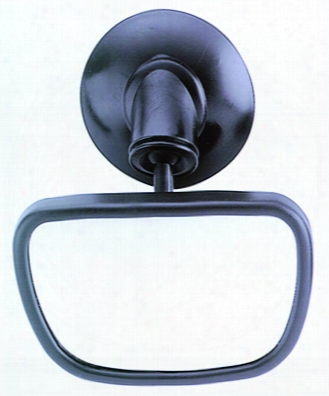 C Ipa Clip-on Safety Mirror