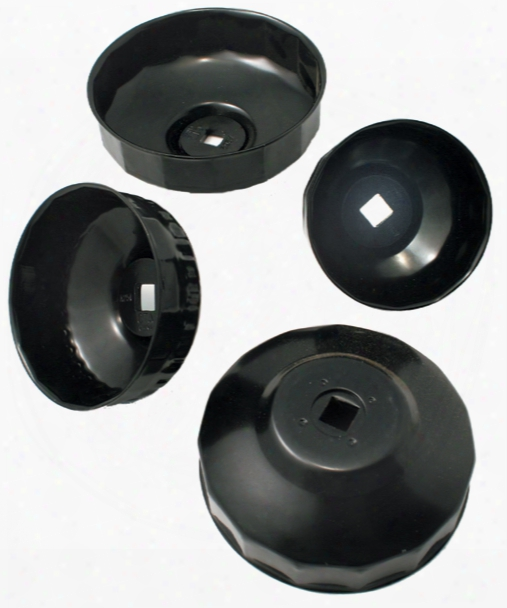 Cta 64mm Oil Filter Cap Wrench