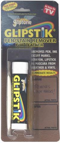 Gliptone Glipstik Pen & Stain Remover