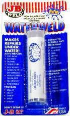 J-b Weld Waterweld 2 Oz.
