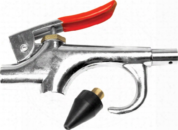 Performance Tool Air Blow Gun
