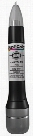 Chrysler Champagne Pearl All-In-1 Scratch Fix Pen - PTE 1998-2001