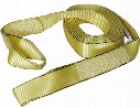 Highland 20 Ft. Heavy Duty 17000 Lb. Tow Strap