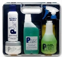 P21S Deluxe Auto Care Kit