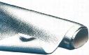"Thermo-Tec Aluminized Heat Barrier 36"" x 40"""