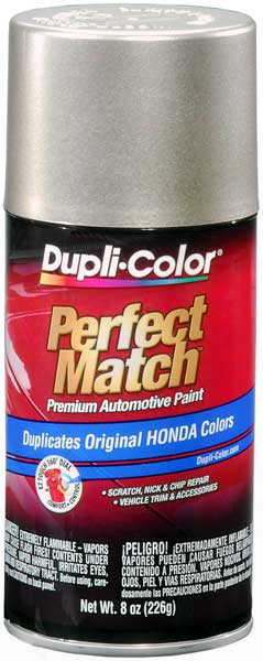 Acura/honda Vehicles Metallic Naples Gold Auto Spray Paint - Yr524m 1999-2003