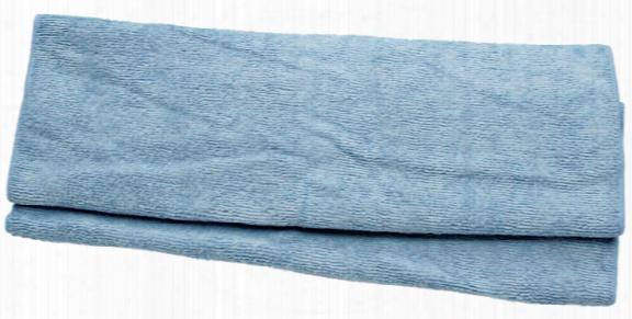 Grip It Plush Microfiber Detail Towels 2 Pack