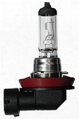 Hella H8 12v 35w Single Halogen Bulb