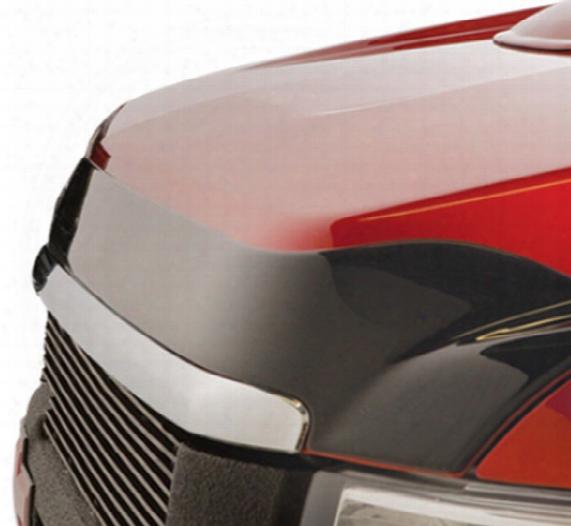 Kia Soul Auto Ventshade Aeroskin Hood Protector 2009-2010