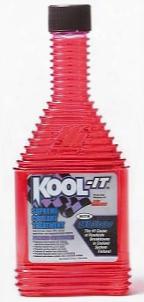 Kool-it Supreme Engine Coolant Treatment 16 Oz.