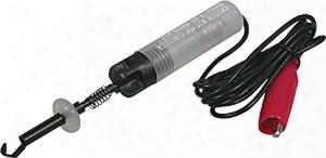 Lisle Electrical Circuit Tester