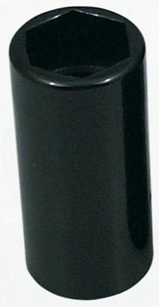 Lisle Fwd Axle Nut Sockets 30mm