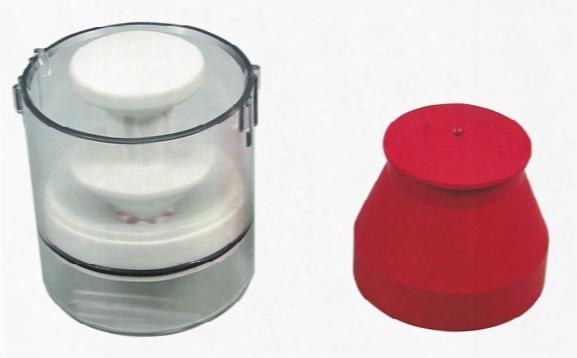 Lisle Handy Packer Bearing Packer
