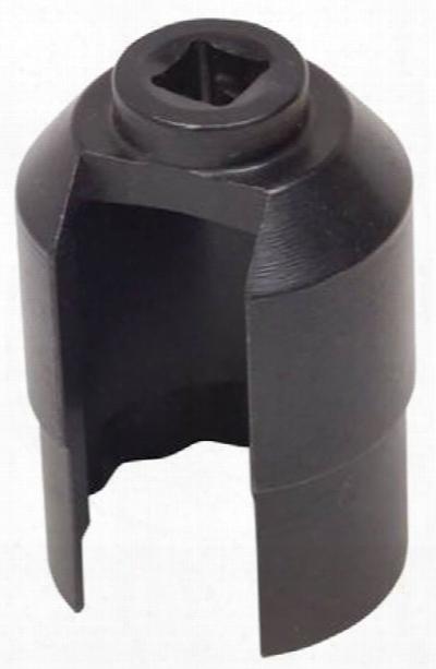 Lisle Ipr Socket For Ford 6.0l & International Diesel Engines