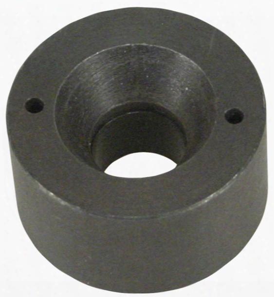 Lisle Wheel Stud Installer