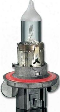 Sylvania H13 Halogen Foglight Bulb