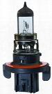 Hella H13/9008 12V 60/55W Single Halogen Bulb