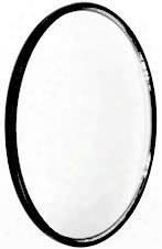 """Cipa Stick-on Hotspots 3"""" Round Convex Safety Mirror"""