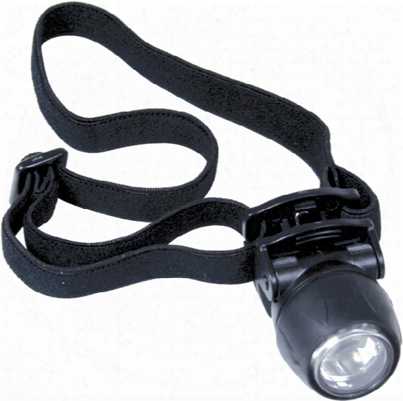 Performance Tool 5 Led Mini Head Lamp