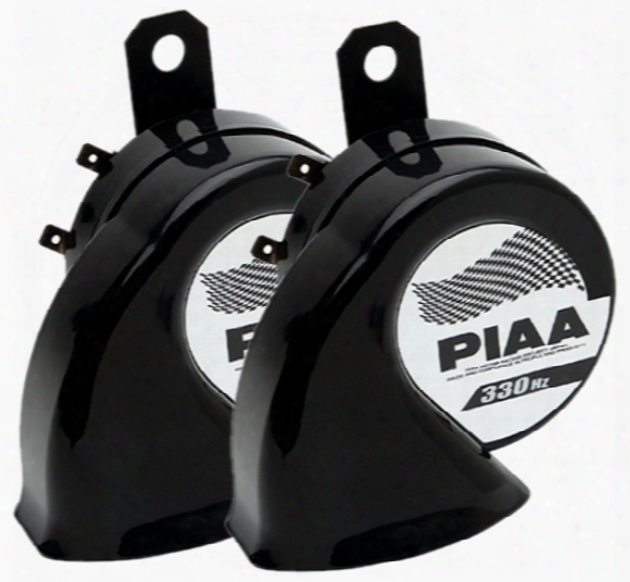 Piaa Dual Tone Superior Bass Horn