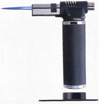 Pro Workbench Butane Torch