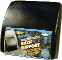Orthopedic Vinyl Back Support Wedge