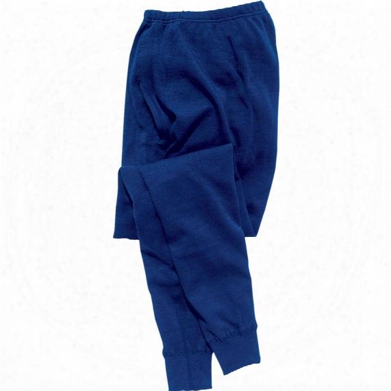 Helly Hansen 75402-590 Horsens Navy Midweight Trousers - Size Xl