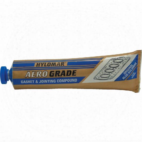 Hylomar Aerograde Light Grade 100gm