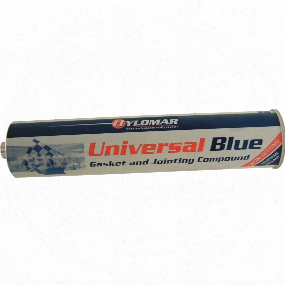 Hylomar Universal Blue Medium 350gm