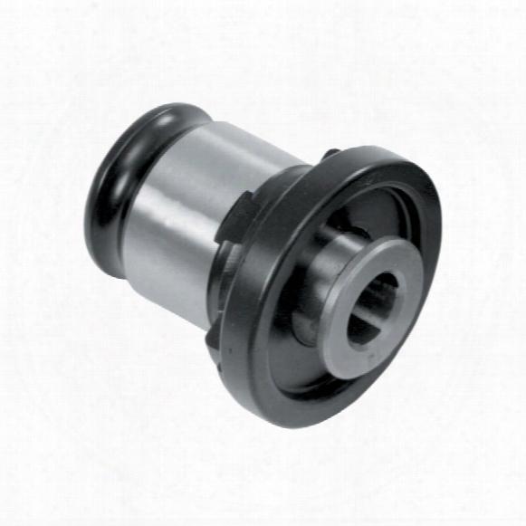 Indexa Solid Tap Adaptor Iso529sz1 19/11 0046