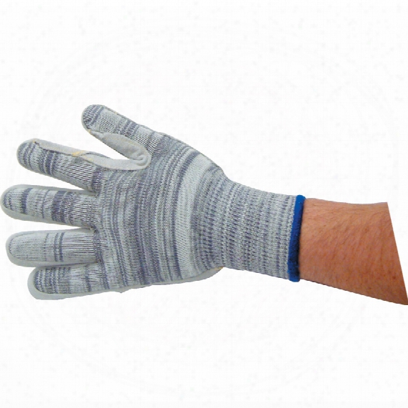 Polyco 7912 Blade Runner Max Gloves 9