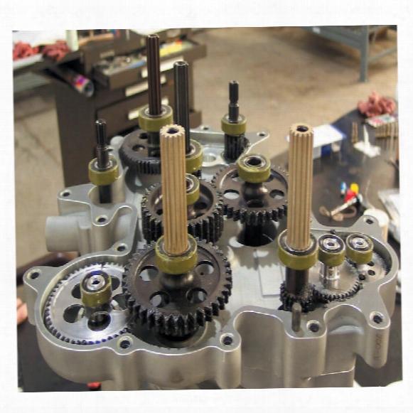 Q8 Oils Dynobear 10 Machine Tool Lubricant 20ltr