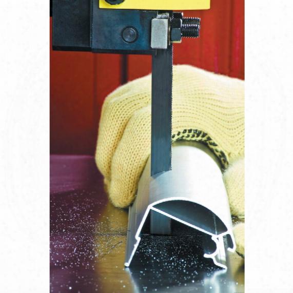 Starrett 13mmx6tpi 30m Reg Duratec Sfb Bandsaw Coil