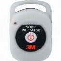3M Ni100Eu Noise Indicator