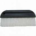 "Harris 9"" Paper Hanging Brush"