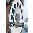 Sandvik Coromant 880-04 03 W05H-P-Gm Insert Grade 4044
