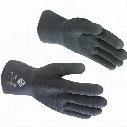 Tilsatec Ttp051L Flex Grip Latex Cut 5 Glove Size 10