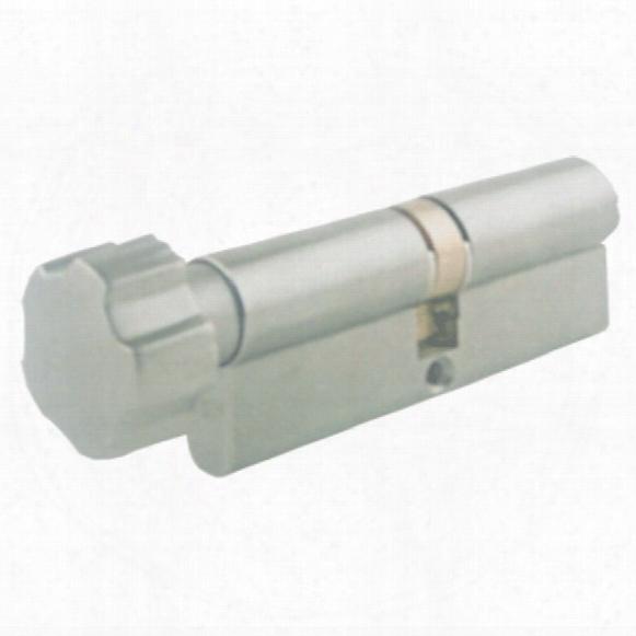 Union 2 X 19 B Length Sc Cylinder Under Master