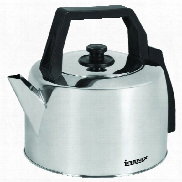 3.5ltr Stainle$s Steel Catering Kettle