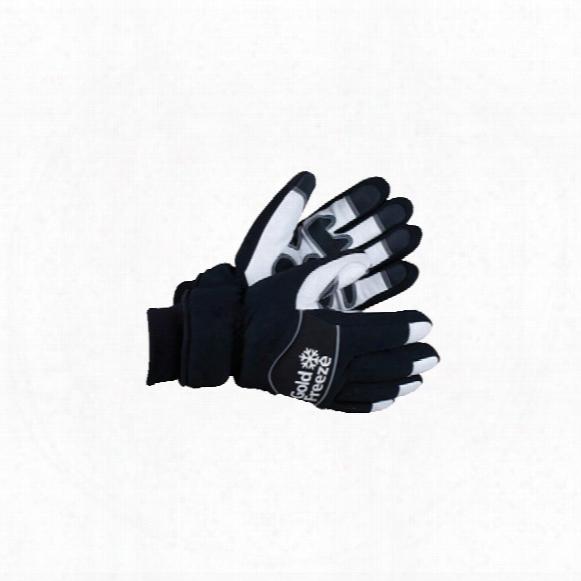 Goldfreeze Eisbaer Gloves Size 10
