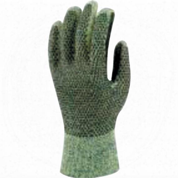 Marigold Fb20espd Fireblade Cut Resistant Gloves Size 8