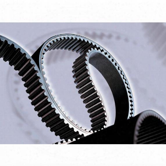 Megadyne 450 Slv5 15 Isoran Silver Timing Belt