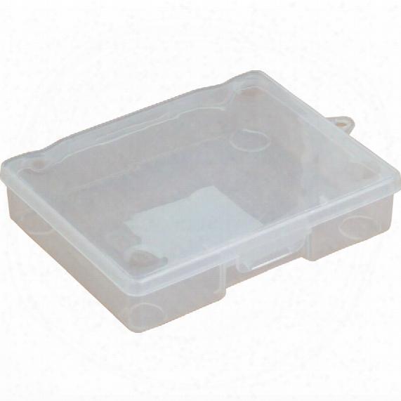 Raaco 118682 Pocket Box