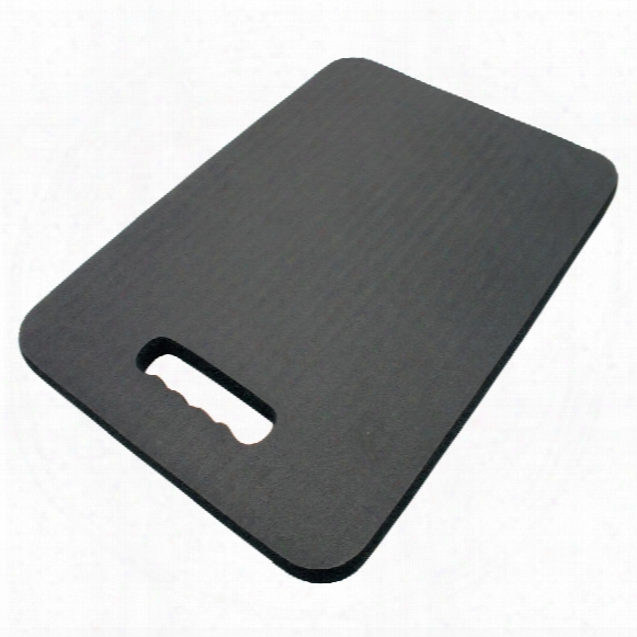 Sitesafe 530mmx360mm Knee Saver Mat